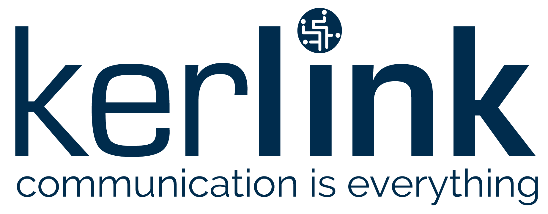 kerlink-logo