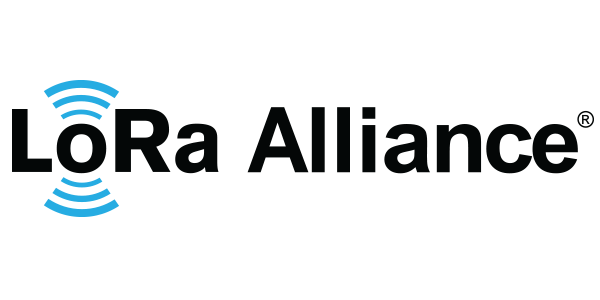 lalliance-logo
